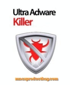Ultra Adware Killer 7.5.5.0 Crack + Serial Key Free Download