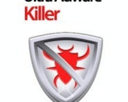 Ultra Adware Killer 8.0.0.0 Crack+Serial Key Free Download [Updated]
