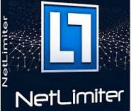 NetLimiter 4.0.42.0 Crack + License Key Free Download