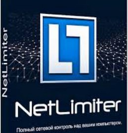 NetLimiter 4.0.42.0 Crack + License Key Free Download