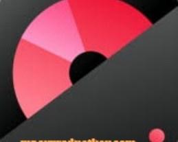 Wondershare DVD Creator 6.1.2 Crack + Patch Free 2019