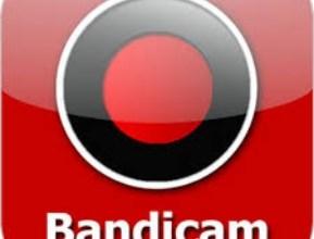 Bandicam Screen Recorder 4.3.1 Crack+ Keygen 2019