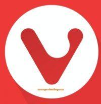Vivaldi 4.2.2406.33 Crack + Premium Free Download 2021 [Mac + Win]