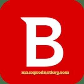 Bitdefender Antivirus Plus 2020 Build 25.0.02.14