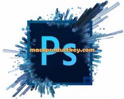 Adobe Photoshop CC 2021 22.5 Crack With License Key Free Here