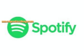 Spotify 1.0.99.250 Crack Full Keygen [Mac+Win] 2019