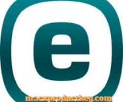 ESET NOD32 Antivirus 13.2.18.0 Crack + Keygen 2020 Latest - [Mac/Win]
