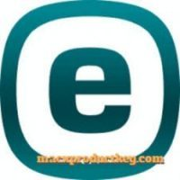ESET NOD32 Antivirus 14.2.10.0 Crack + Keygen 2021 Latest [Mac/Win]