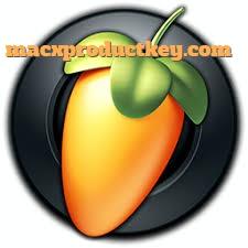 FL Studio 20.7.2.1863 Crack & Reg Key Free 2020 [Mac-Win]
