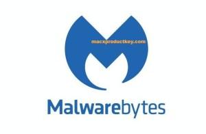 Malwarebytes Premium 3.8.3 Build 11640 Crack Key Free Download 2019