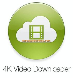 4K Video Downloader 4.8.2.2902 Crack + Registration Key 2019 Free Here!