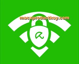 Avira Phantom VPN 2.34.3.23032 Crack + [Serial Key] 2020 Latest!