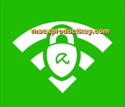 Avira Phantom VPN 2.32.2.34115 Crack + [Serial Key] 2019 Latest!