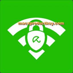 Avira Phantom VPN 2.32.2.34115 Crack + [Serial Key] 2020 Latest!