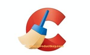 CCleaner Pro 5.60 crack + Serial Key 2019 Free Download [Lifetime]