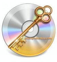 DVDFab Passkey 9.4.1.4 Crack + Full Registration Key 2021 [Updated]