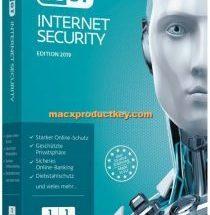 ESET Smart Security 13.2.15.0 Crack + Premium Key 2020 - (32/64-bit)