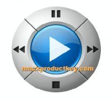 JRiver Media Center Crack v28.0.42 + Serial Key 2021 Download Free
