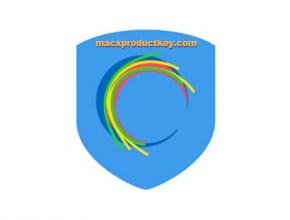 Hotspot Shield 10.6.0 Crack With License Key 2020 Free - [Mac+Win]
