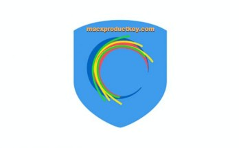 Hotspot Shield 10.6.0 Crack With License Key 2020 Free - [Mac+Win]