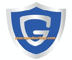 Malware Hunter 1.109.0.701 Crack + Activation Code 2020 Free Download