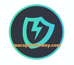 IObit Malware Fighter 7.2.0.5739 Crack + Keygen Free [Updated 2020]