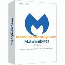 Malwarebytes 3.8.3.2965 Build 11844 Premium + Keygen 2020 Free MAC
