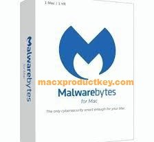 Malwarebytes 4.2.0.179 Build 1.0.1045 Premium Crack + Keygen 2020