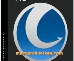Glary Utilities Pro 5.151.0.177 Crack + Serial Key 2020 Download [Latest]