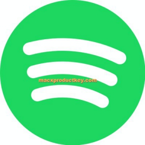 Spotify 1.1.12.449 Crack + Premium & Product Key Latest Version Here!