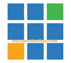vMix 23.0.0.62 Crack + Registration Code 2020 Latest Version - [Portable]