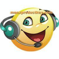 Balabolka 2.15.0.797 Crack + License Key Free Download [Lifetime]