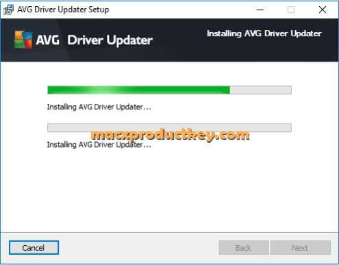 AVG Driver Updater 2.7 Crack + Registration Key Download Full 2020