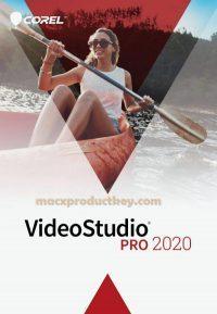 Corel VideoStudio Crack 2022 v24.1.0.299 Full Version Free Download