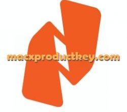 Nitro Pro 13.16.2.300 Crack (Torrent 2020) Activation Key Full Working