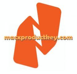 Nitro Pro 13.24.1.467 Crack (Torrent 2020) Activation Key Full Working