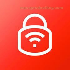 AVG Secure VPN 1.10.765 Crack & Professional License Key Free