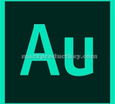 Adobe Audition 2020 Crack + Patch Full Version Free Download {MacOs}