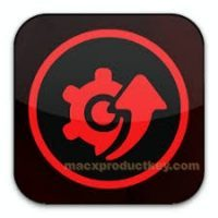 IObit Driver Booster Pro Crack Key 8.6.0 (Latest 2021) Download MacOS