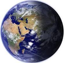 EarthView 6.4.12 Crack & Product Keygen Download for Win/Mac 2020
