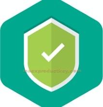 Kaspersky Total Security 2021 21.2.10.449 Crack + Product Keygen Latest