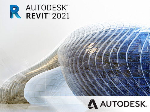 Autodesk Revit 2021 Crack + Registration Code Free - {Mac]
