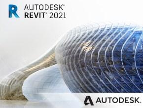 Autodesk Revit 2021 Crack + Registration Code Free - {Mac]