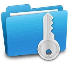 Wise Folder Hider 4.3.6 Crack & License with Activation Code Free
