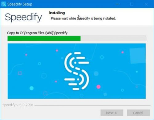 Speedify 10.9.0 Crack + Activation Code Full Free Download