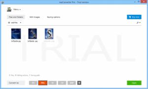ReaConverter Pro 7.660 Crack + Serial Key Latest Free Download (2021)