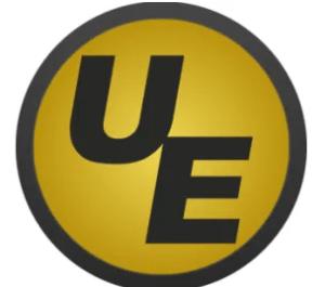 UltraEdit 28.0.0.48 Crack Full Registration Code 2021 [Latest]