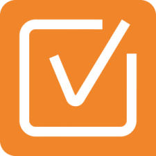 WebSite Auditor 4.50.4 Crack & Product Key 2021 Download