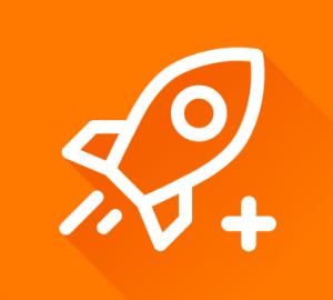 Avast Cleanup Premium 21.1 Build 9801 Crack & License Key 2021 [Portable]