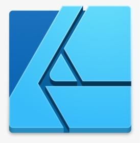 Affinity Designer 1.9.1 Crack & Keygen Full Version [Torrent]